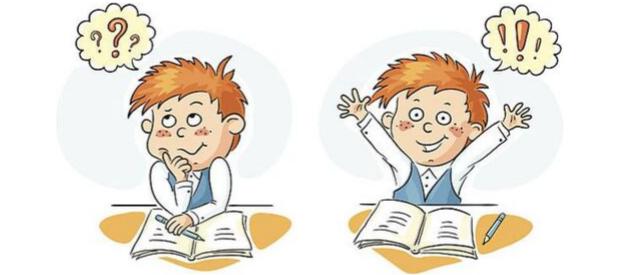задачи на разностное и кратное сравнение 4 класс