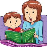 скорость чтения ребёнка