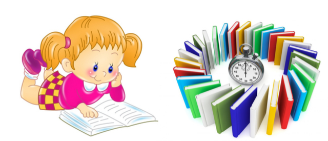 как повысить скорость чтения у младших школьников