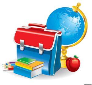 Учебная готовность ребенка к школе