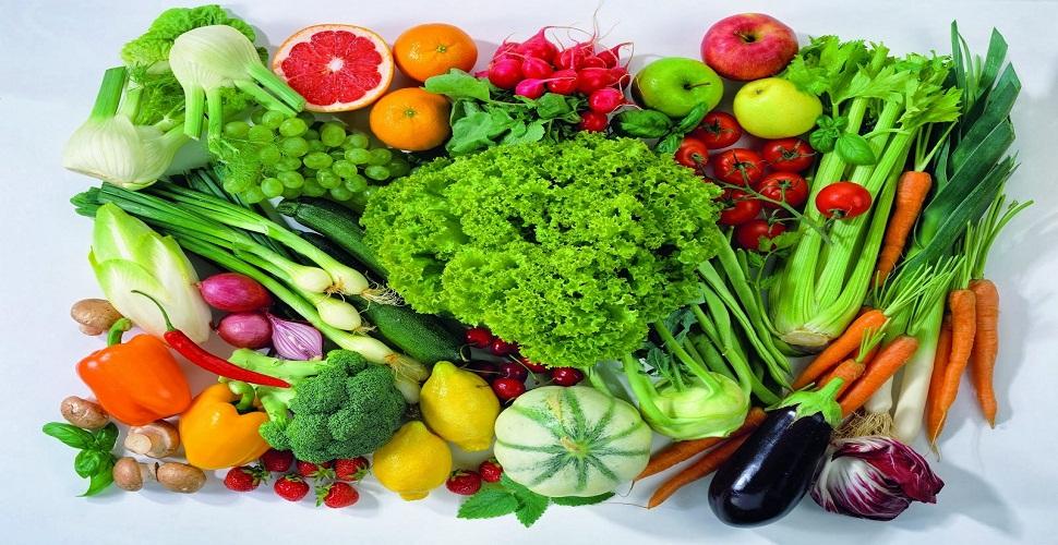 Витамины для здоровья детей