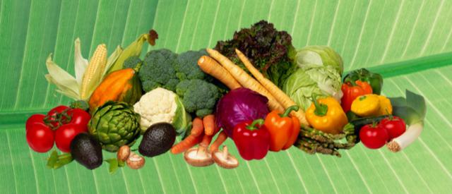 витамины для здоровья ребёнка