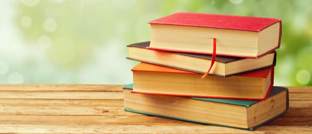 Лучшие книги по детской психологии