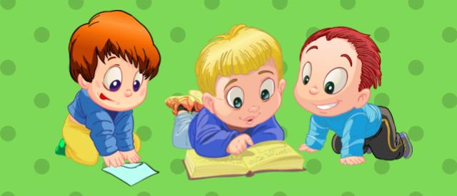 как быстро научить читать ребенка быстрые способы и эффективные