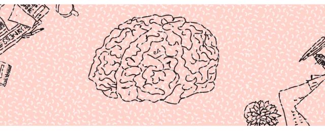 Лекции черниговской о мозге и сознании