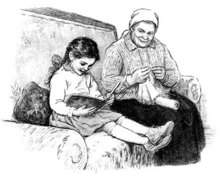 рассказы осеевой читать