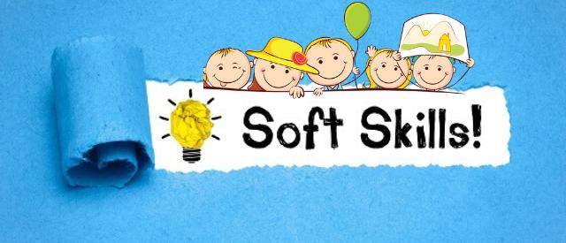 что такое soft skills и hard skills