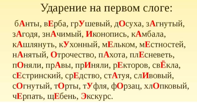 решить впр русский язык 4 класс