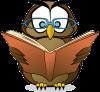 Как научить ребенка читать быстрее